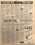 Galway Advertiser 1991/1991_01_24/GA_24011991_E1_019.pdf