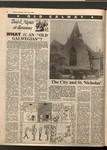 Galway Advertiser 1991/1991_04_25/GA_25041991_E1_010.pdf