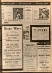 Galway Advertiser 1974/1974_05_30/GA_30051974_E1_013.pdf
