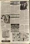 Galway Advertiser 1970/1970_07_16/GA_16071970_E1_004.pdf