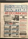 Galway Advertiser 1991/1991_04_25/GA_25041991_E1_003.pdf
