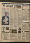 Galway Advertiser 1991/1991_04_25/GA_25041991_E1_016.pdf