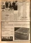 Galway Advertiser 1974/1974_05_30/GA_30051974_E1_006.pdf