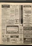 Galway Advertiser 1991/1991_04_25/GA_25041991_E1_002.pdf