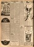 Galway Advertiser 1974/1974_05_30/GA_30051974_E1_012.pdf