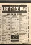 Galway Advertiser 1991/1991_04_25/GA_25041991_E1_009.pdf