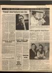 Galway Advertiser 1991/1991_04_25/GA_25041991_E1_017.pdf