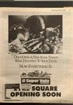 Galway Advertiser 1991/1991_04_25/GA_25041991_E1_019.pdf