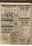 Galway Advertiser 1991/1991_04_25/GA_25041991_E1_020.pdf
