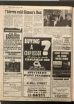 Galway Advertiser 1991/1991_04_25/GA_25041991_E1_008.pdf