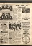Galway Advertiser 1991/1991_04_25/GA_25041991_E1_015.pdf