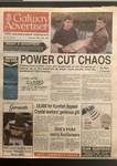 Galway Advertiser 1991/1991_04_25/GA_25041991_E1_001.pdf