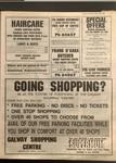 Galway Advertiser 1991/1991_04_25/GA_25041991_E1_007.pdf