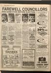 Galway Advertiser 1991/1991_04_25/GA_25041991_E1_006.pdf