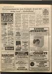 Galway Advertiser 1991/1991_04_25/GA_25041991_E1_004.pdf
