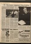 Galway Advertiser 1991/1991_04_25/GA_25041991_E1_012.pdf