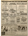 Galway Advertiser 1991/1991_08_22/GA_22081991_E1_018.pdf
