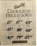 Galway Advertiser 1991/1991_08_22/GA_22081991_E1_009.pdf