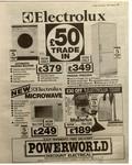 Galway Advertiser 1991/1991_08_22/GA_22081991_E1_005.pdf