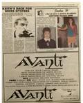 Galway Advertiser 1991/1991_08_22/GA_22081991_E1_019.pdf