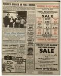 Galway Advertiser 1991/1991_08_22/GA_22081991_E1_010.pdf