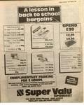 Galway Advertiser 1991/1991_08_22/GA_22081991_E1_003.pdf