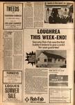 Galway Advertiser 1974/1974_06_20/GA_20061974_E1_010.pdf