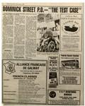 Galway Advertiser 1991/1991_08_22/GA_22081991_E1_006.pdf