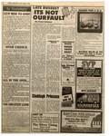 Galway Advertiser 1991/1991_08_22/GA_22081991_E1_002.pdf