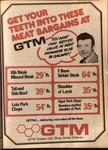 Galway Advertiser 1974/1974_06_20/GA_20061974_E1_009.pdf