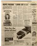 Galway Advertiser 1991/1991_08_22/GA_22081991_E1_011.pdf