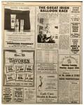 Galway Advertiser 1991/1991_08_22/GA_22081991_E1_004.pdf