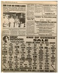 Galway Advertiser 1991/1991_08_22/GA_22081991_E1_014.pdf