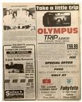 Galway Advertiser 1991/1991_08_22/GA_22081991_E1_015.pdf