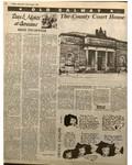 Galway Advertiser 1991/1991_08_22/GA_22081991_E1_016.pdf