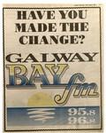 Galway Advertiser 1991/1991_08_22/GA_22081991_E1_017.pdf