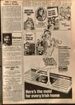 Galway Advertiser 1974/1974_06_20/GA_20061974_E1_007.pdf