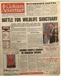 Galway Advertiser 1991/1991_08_22/GA_22081991_E1_001.pdf