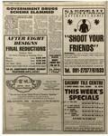 Galway Advertiser 1991/1991_08_22/GA_22081991_E1_008.pdf