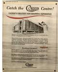 Galway Advertiser 1991/1991_08_22/GA_22081991_E1_012.pdf
