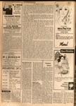 Galway Advertiser 1974/1974_06_20/GA_20061974_E1_004.pdf