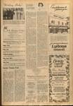 Galway Advertiser 1970/1970_07_16/GA_16071970_E1_007.pdf