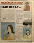 Galway Advertiser 1991/1991_08_15/GA_15081991_E1_017.pdf