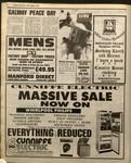 Galway Advertiser 1991/1991_08_15/GA_15081991_E1_012.pdf