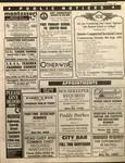 Galway Advertiser 1991/1991_08_15/GA_15081991_E1_015.pdf