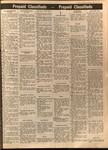Galway Advertiser 1974/1974_06_20/GA_20061974_E1_015.pdf