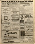 Galway Advertiser 1991/1991_08_15/GA_15081991_E1_019.pdf
