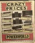 Galway Advertiser 1991/1991_08_15/GA_15081991_E1_003.pdf