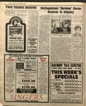 Galway Advertiser 1991/1991_08_15/GA_15081991_E1_008.pdf