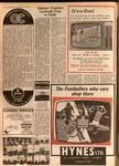 Galway Advertiser 1974/1974_06_20/GA_20061974_E1_008.pdf